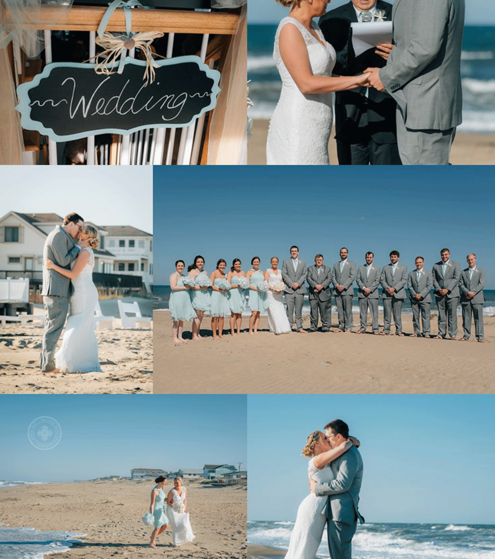 sandbridge-beach-wedding-photographers-virginia-beach-norfolk-portsmouth-professional-wedding-photographer-melissa-bliss-photography-real-weddings-beach-ceremony.png