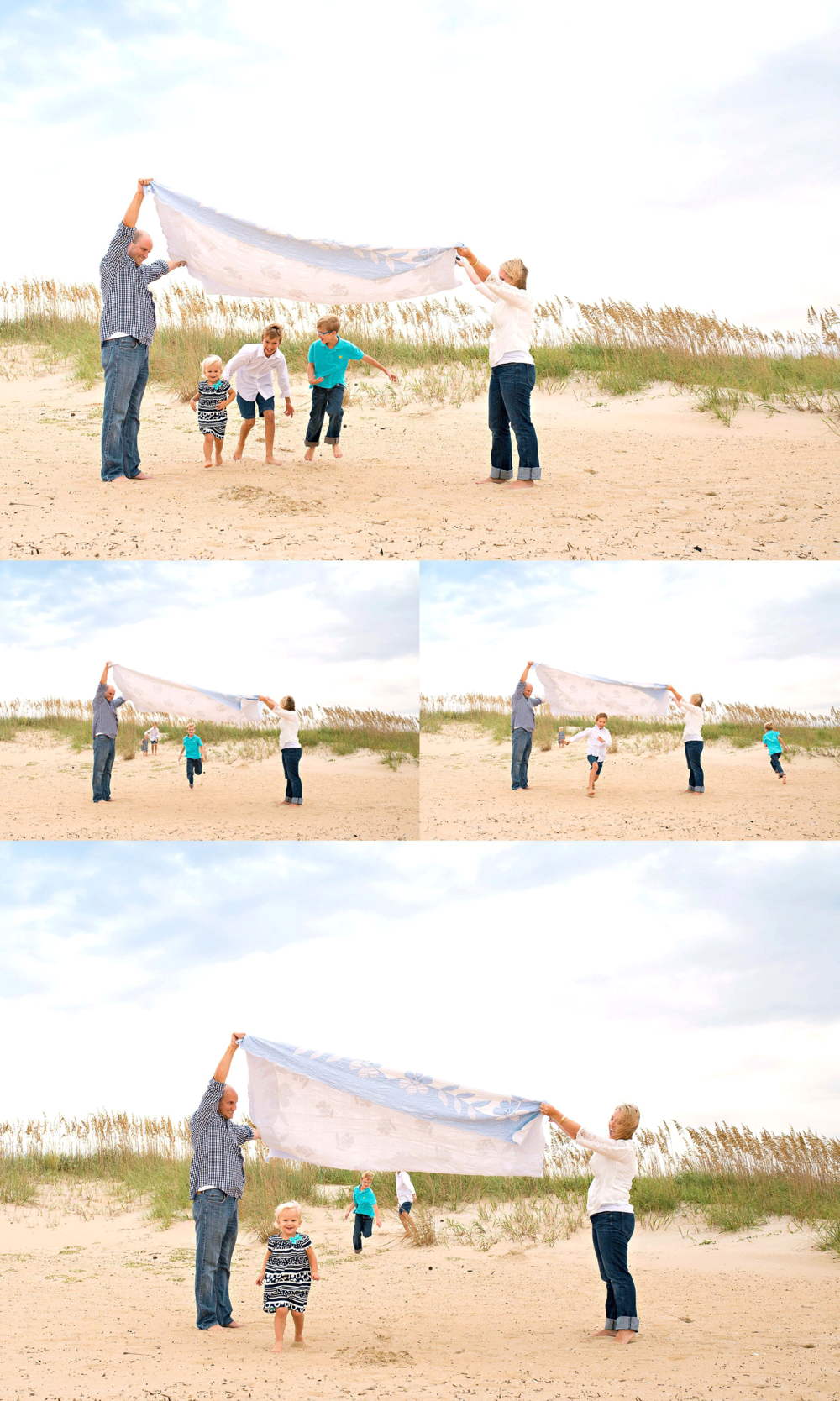 fun-family-photos-on-the-beach-sandbridge-beach-photographers-virginia-beach-photographer-melissa-bliss-photography.png