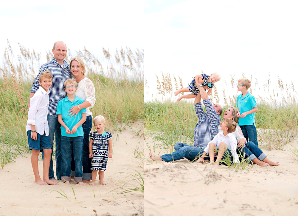 family-photographers-virginia-beach-sandbridge-norfolk-chesapeake-best-photographer-melissa-bliss-photography.png