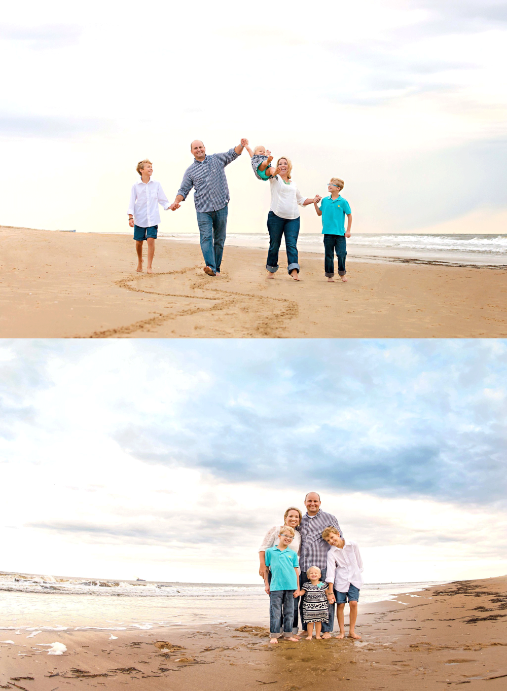 sandbridge-beach-photographers-family-photos-on-the-beach-virginia-beach-photographer-melissa-bliss-photography.png