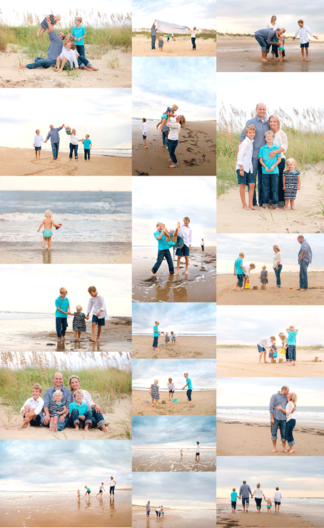 beach-photography-family-photo-inspiration-family-posing-summer-photography-ideas-virginia-beach-family-photographers-melissa-bliss-photography-family-portraits-on-the-beach-.png