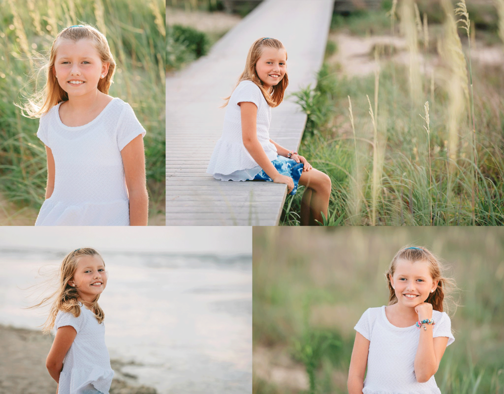 child-portrait-session-virginia-beach-oceanfront-photographers-melissa-bliss-photography-sandbridge-va-beach-photographer.png
