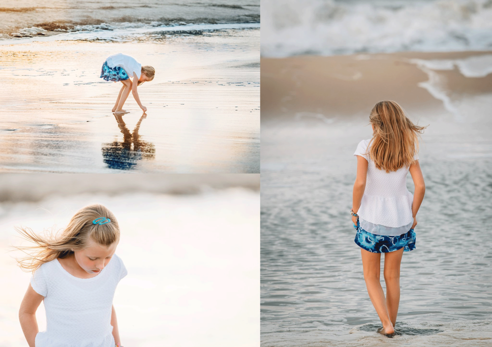 virginia-beach-professional-photographers-melissa-bliss-photography-sandbridge-norfolk-chesapeake-portraits-lifestyle-beach-photography.png