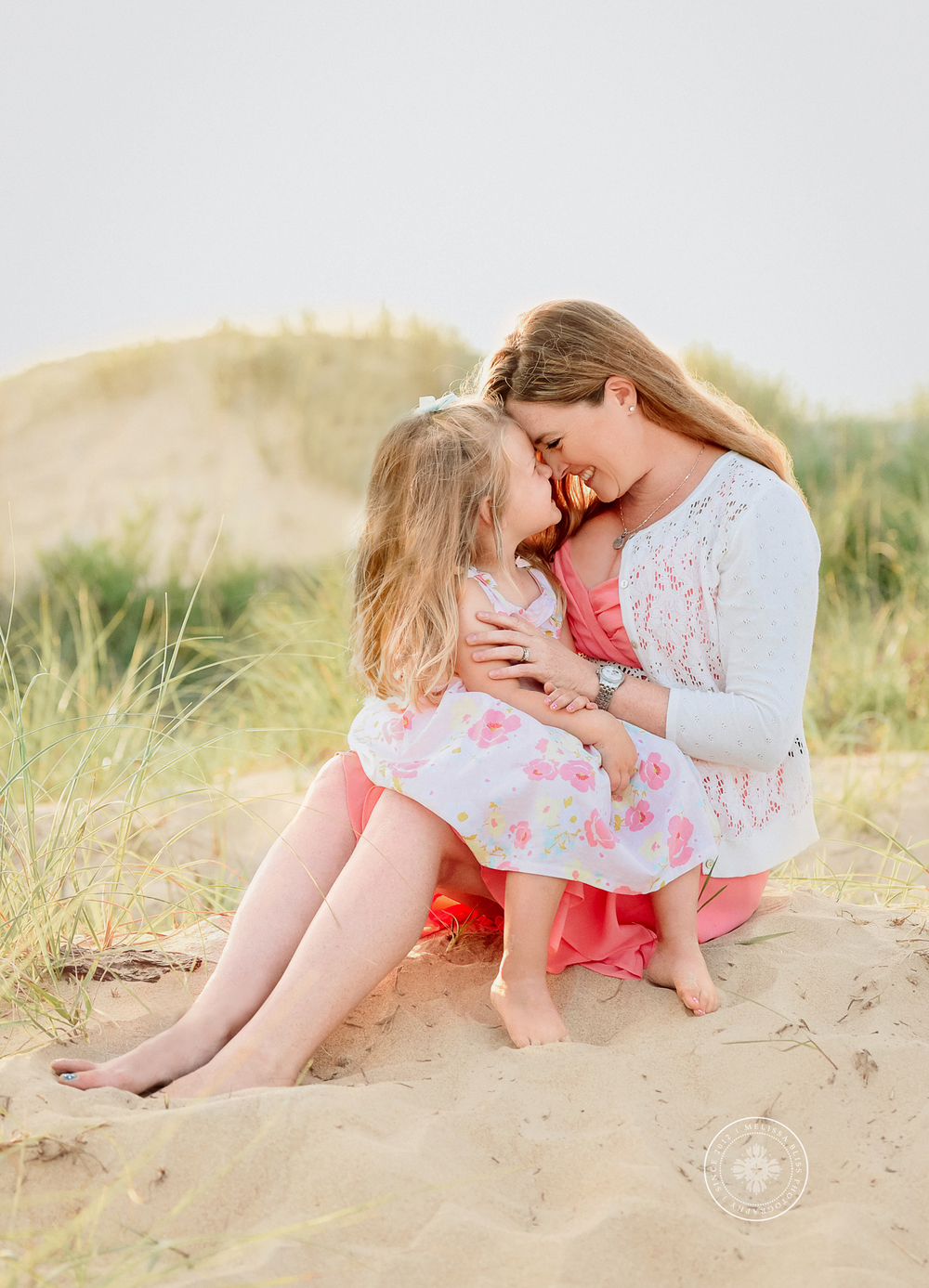 melissa-bliss-photography-mother-daughter-beach-photo-session-virginia-beach-va.jpg