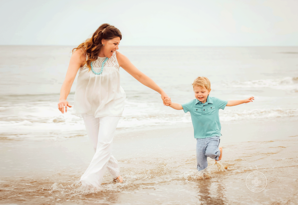 sandbridge-beach-family-photographers-melissa-bliss-photography-virginia-beach-mother-son-on-beach-photographer-1.png