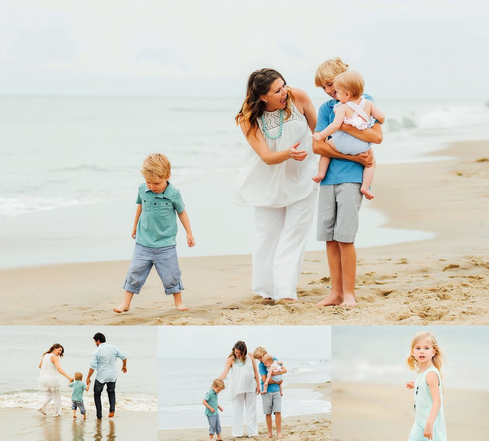 virginia-beach-photographers-melissa-bliss-photography-family-session-at-sandbridge-beach-1.jpg