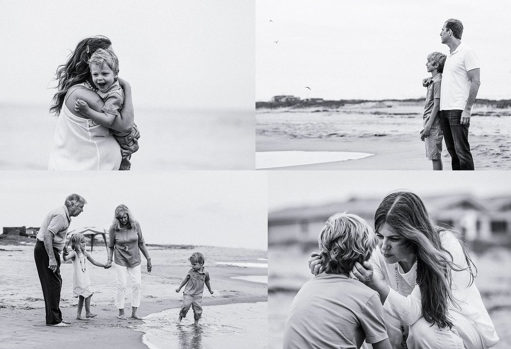 virginia-beach-photographers-melissa-bliss-photography-family-session-at-sandbridge-beach-6.jpg
