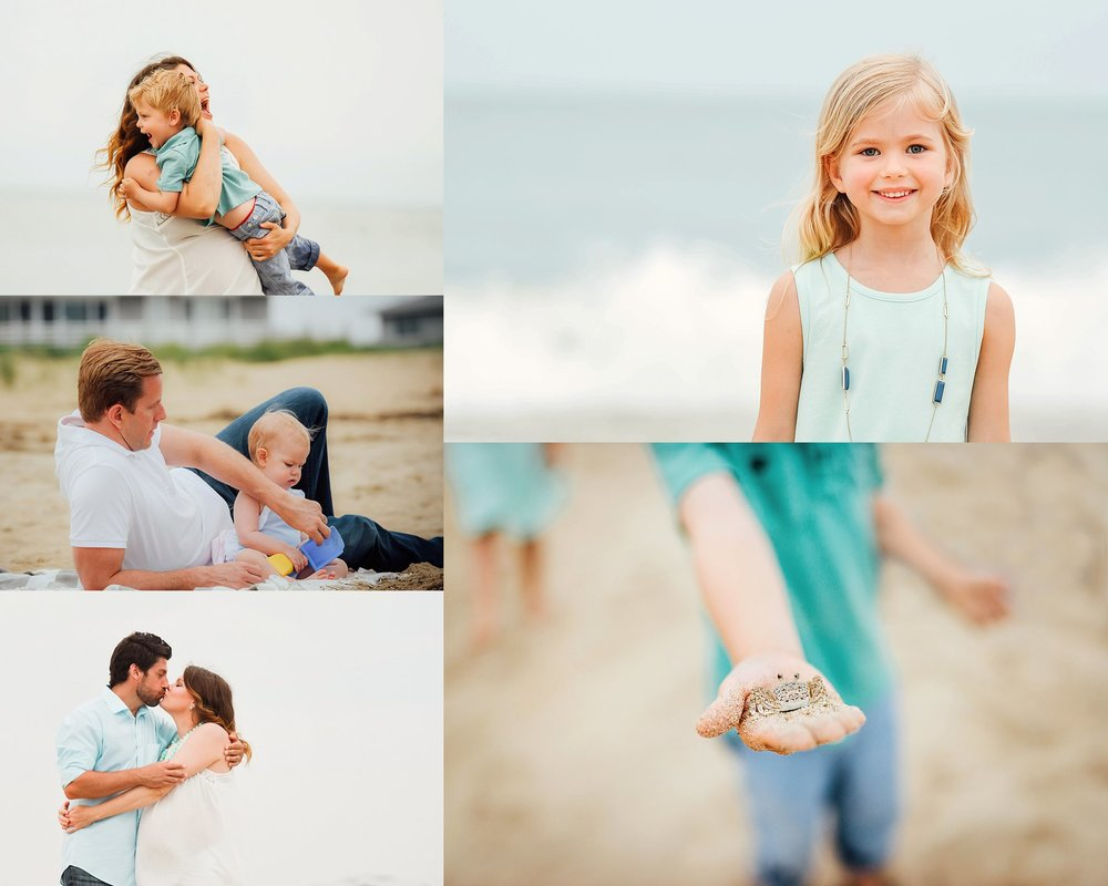 virginia-beach-photographers-melissa-bliss-photography-family-session-at-sandbridge-beach-3