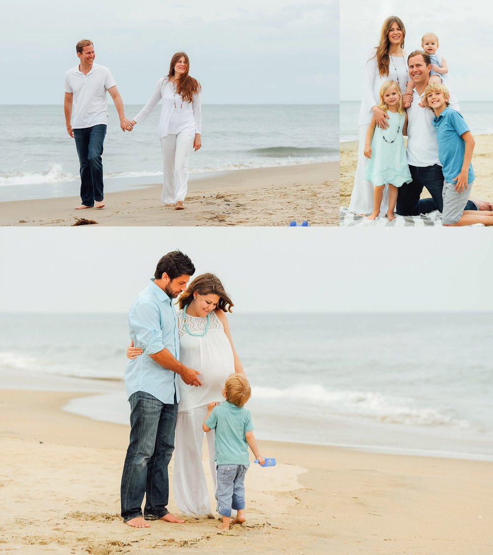 virginia-beach-photographers-melissa-bliss-photography-family-session-at-sandbridge-beach-5