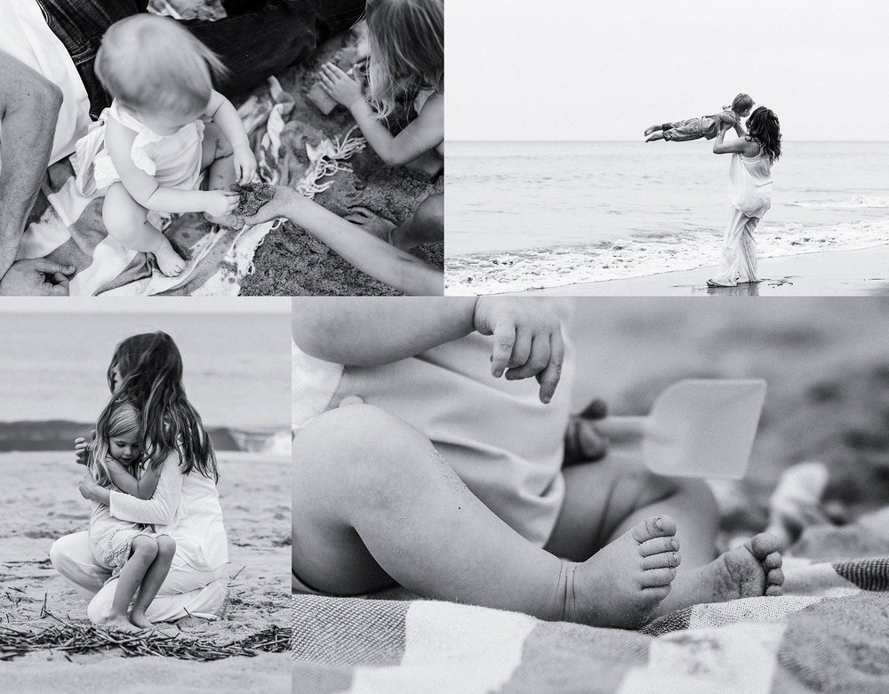 virginia-beach-photographers-melissa-bliss-photography-family-session-at-sandbridge-beach-8