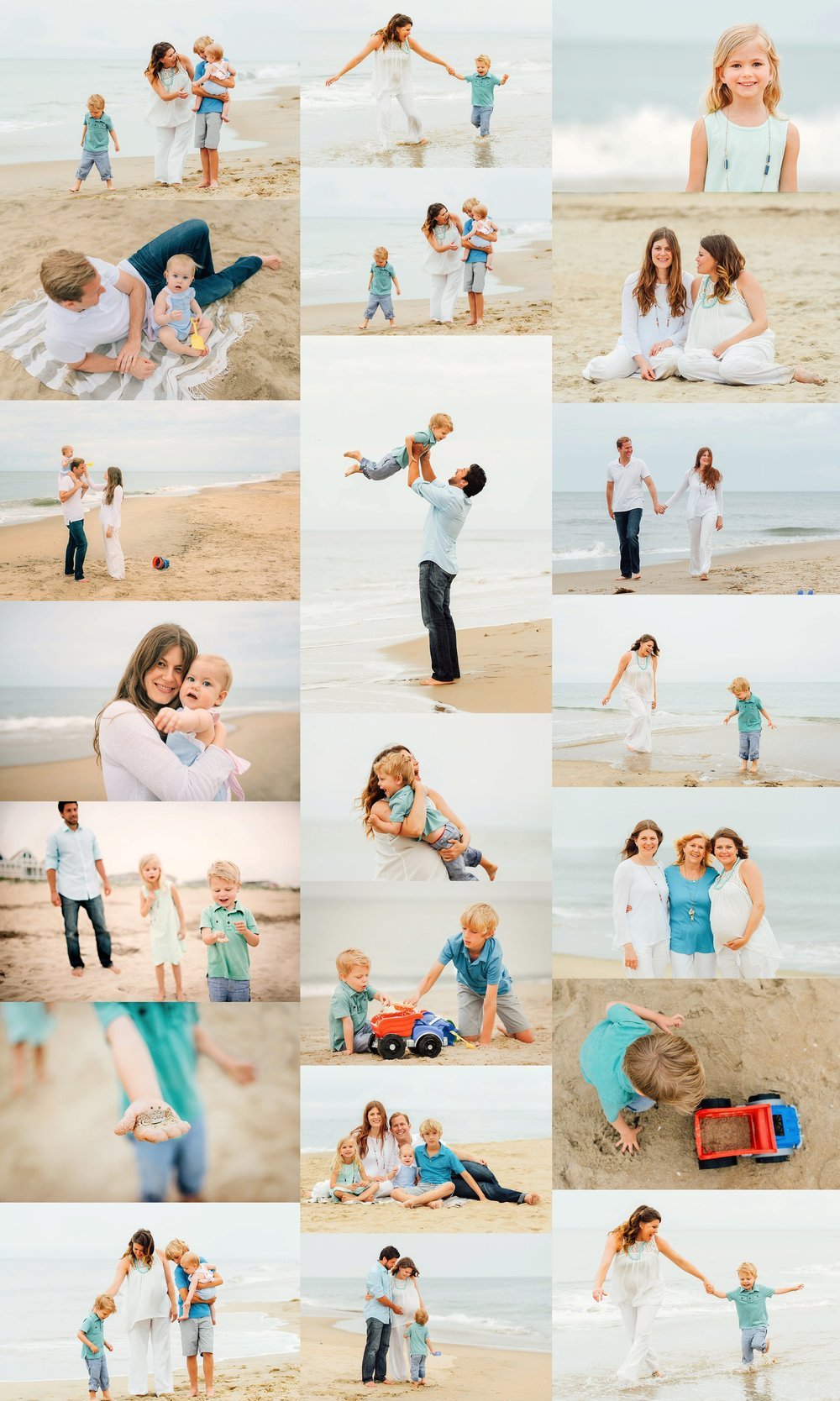 family-beach-photography-ideas-beach-photo-inspiration-lifestyle-photography-melissa-bliss-photography-virginia-beach-sandbridge-summer-vacation.jpg