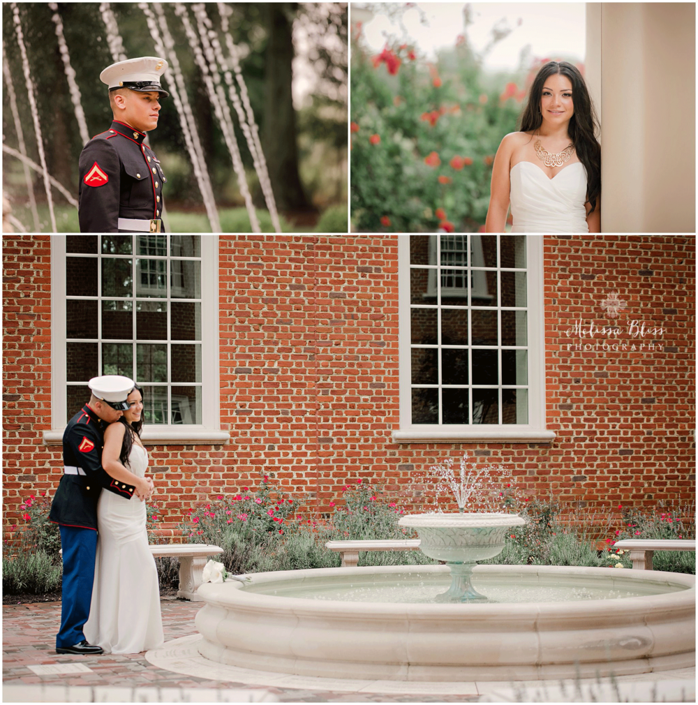 virginia-beach-elopement-photography-melissa-bliss-photography-hampton-roads-engagement-and-wedding-photographers