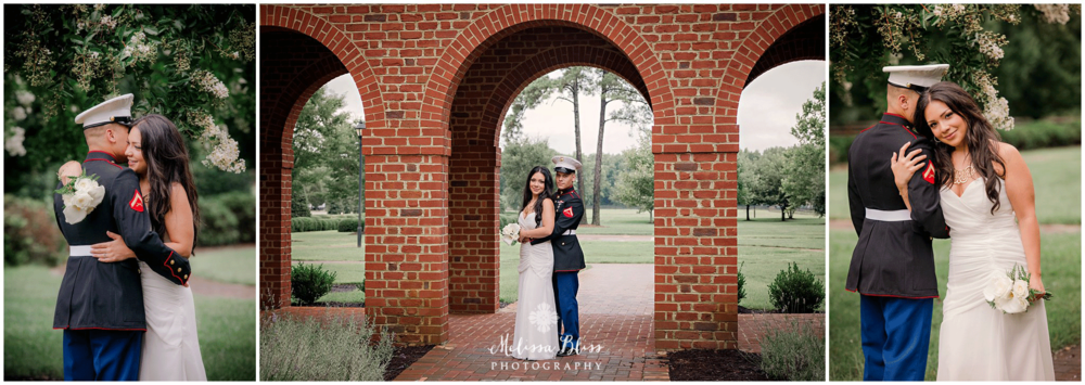 virginia-beach-top-wedding-photographers-norfolk-portsmouth-cheasapeake-williamsburg-elopement-photography-melissa-bliss-photography