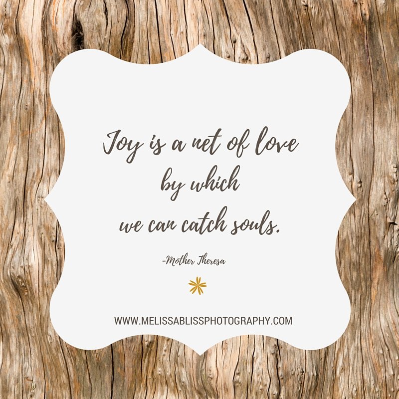 inspiration - inspiring-words-quotes-wise-words-joy