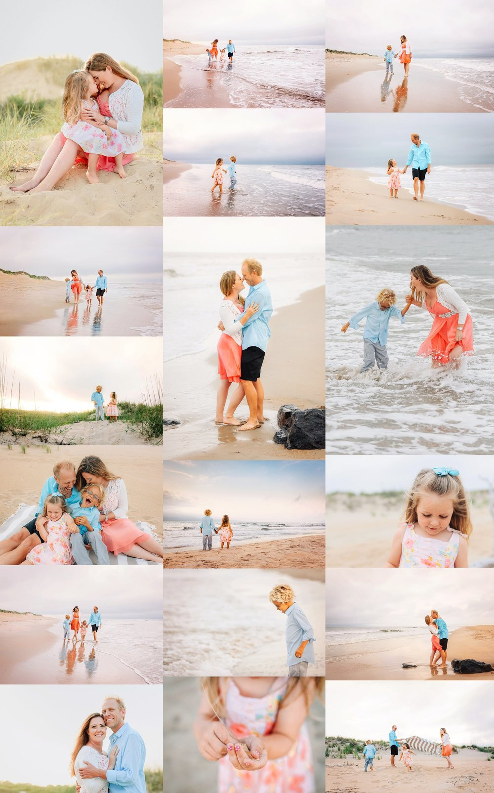 virginia-beach-sandbridge-family-photography-lifestyle-beach-session-inspiration-beach-photography-summer.jpg
