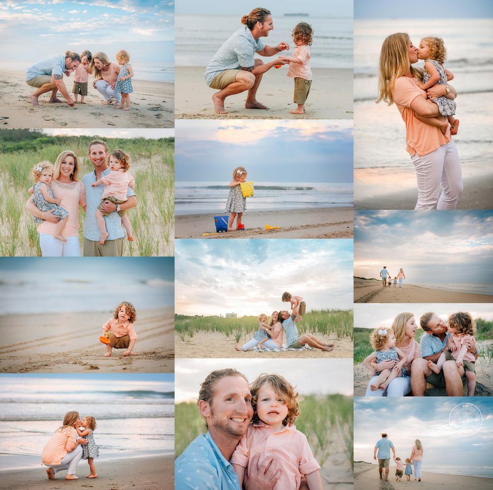 virginia-beach-family-lifestyle-photographers-melissa-bliss-photography-chesapeake-photographers-norfolk-photographers-sandbridge-va-beach-williamsburg-photographers.jpg