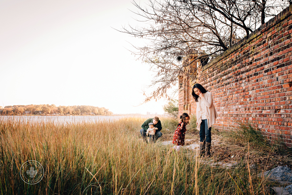 norfolk-family-photographer-hampton-roads-fine-art-photographer-melissa-bliss-photography-portsmouht-chesapeake-virginia-beach-va.jpg