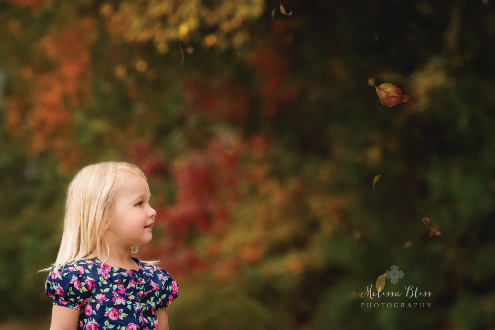 virginia-beach-photographers-child-portraits-fall-photography.png
