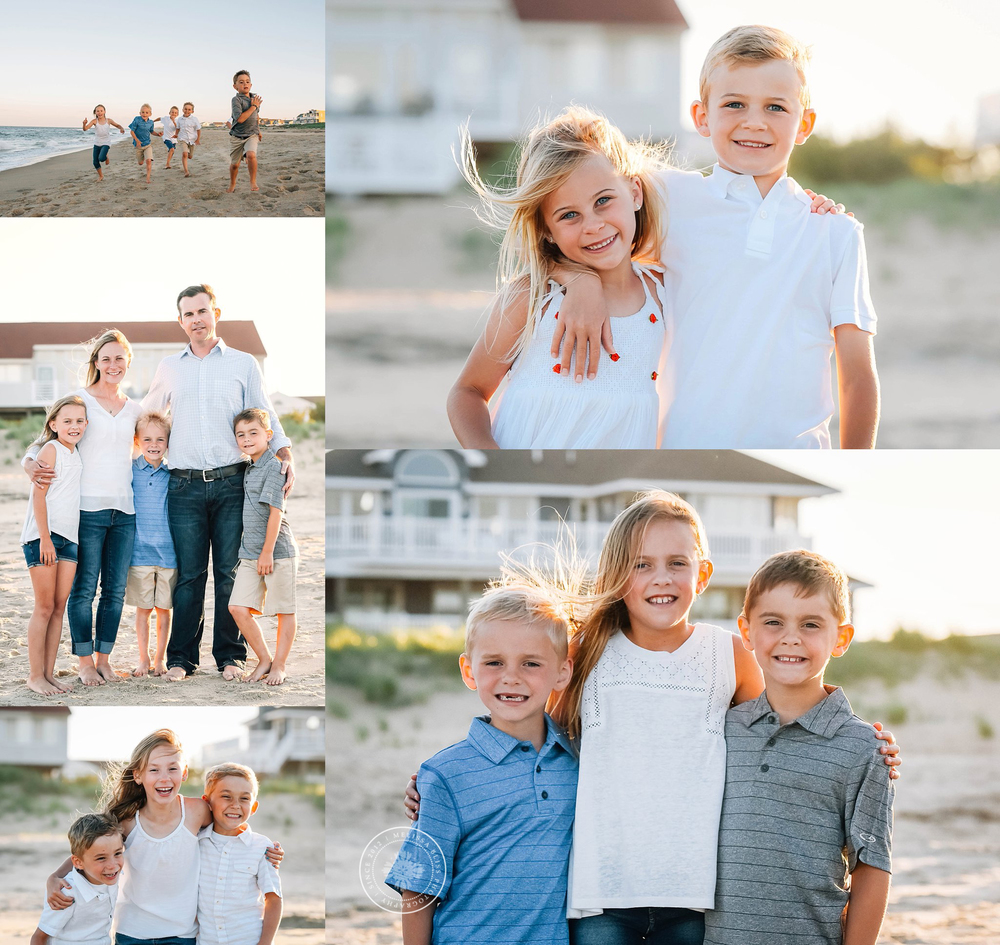 norfolk-virginia-beach-sandbridge-chesapeake-photographers-melissa-bliss-photography-family-lifestyle-photos.jpg