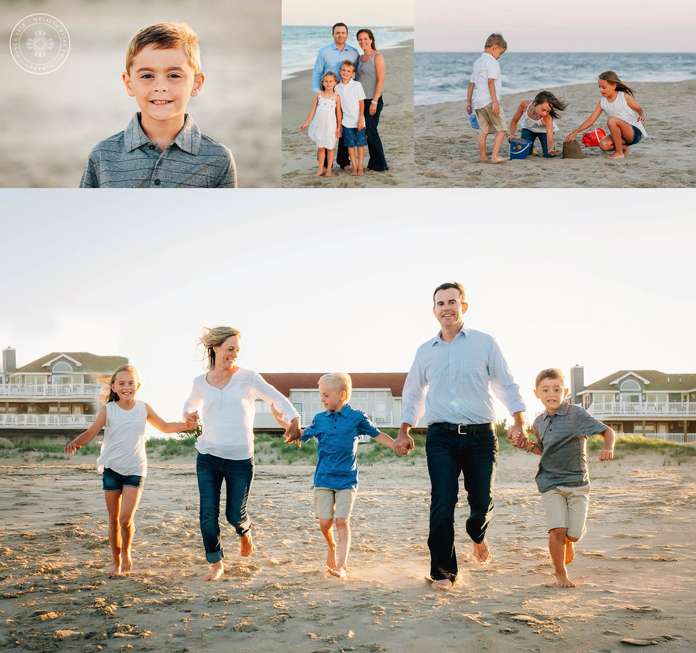 candid-fun-beach-photos-melissa-bliss-photography-virginia-beach-sandbridge-norfolk-family-photographers.jpg