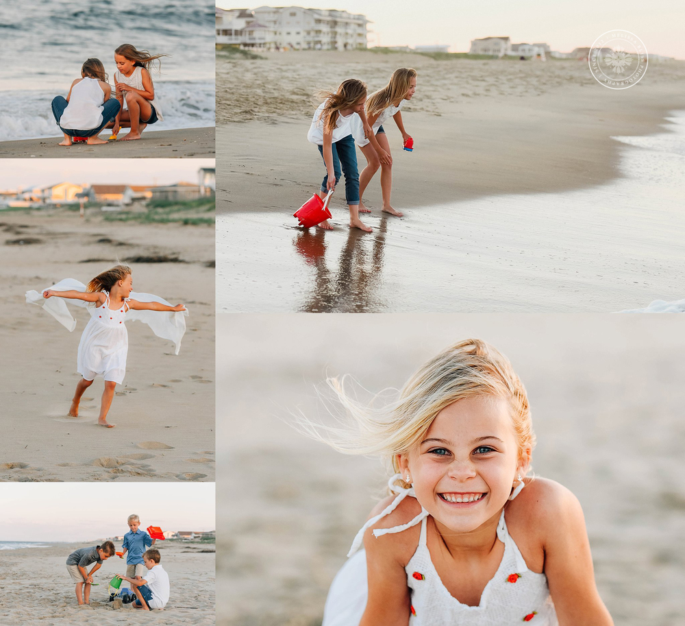 virginia-beach-photographers-sandbridge-beach-family-photo-session-melissa-bliss-photography-norfolk-portsmouth-chesapeake.jpg