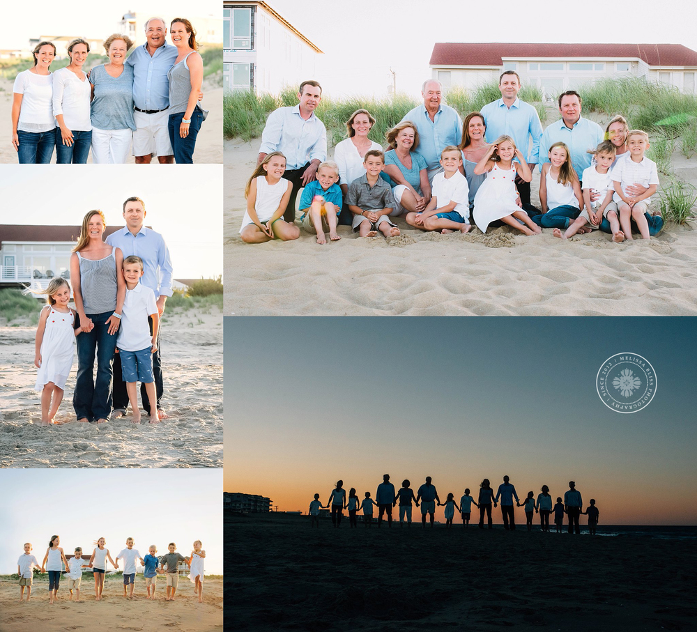 norfolk-chesapeake-virignia-beach-photographers-melissa-bliss-photography-sandbridge-beach-session.jpg