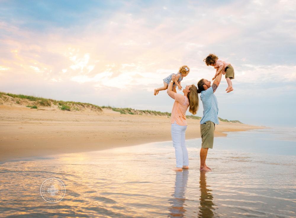 melissa-bliss-photography-virginia-beach-top-family-photographers-lifestyle-family-beach-session-sunset-beach-photography.jpg