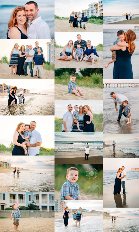 family-session-inspiration-family-beach-photo-session-lifestyle-photography-families-big-families-posing-virginia-beach-sandbridge-beach-va.jpg