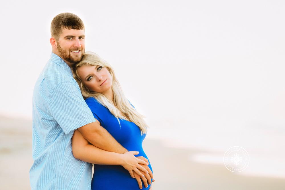 virginia-beach-photographers-maternity-session-norfolk-photographers-chesapeake-photographers-maternity-photography-beach-sunset-motherhood-pregnancy-photographers-hampton-roads