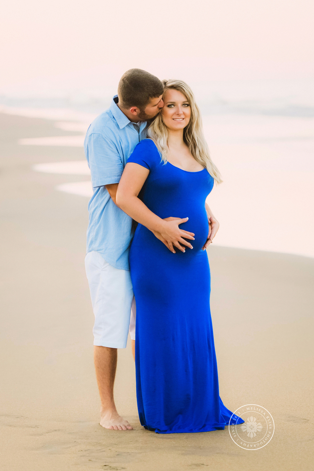 maternity-photo-session-virginia-beach-va-photographers-melissa-bliss-photography-norfolk-chesapeake-photographer.jpg