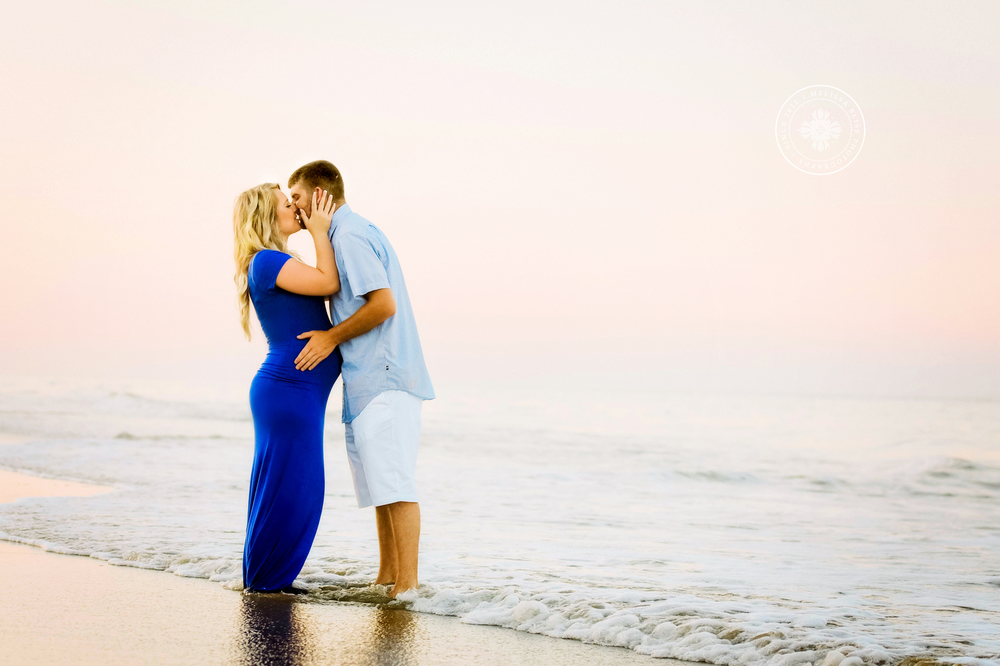 virginia-beach-maternity-photographers-norfolk-chesapeake-suffolk-portsmouth-williamsburg-top-photographers-melissa-bliss-photography-family-couples-maternity.jpg