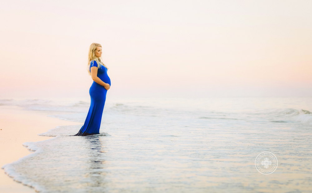 virginia-beach-norfolk-portsmouth-chesapeake-williamsburg-maternity-photographers-newborn-baby-and-family-lifestyle-photographers-melissa-bliss-photography