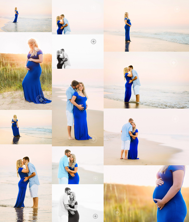 maternity-photos-maternity-session-inspiration-posing-beach-photography-pregnancy-couples-photoshoot-melissa-bliss-photography-virginia-beach-norfolk-maternity-poses