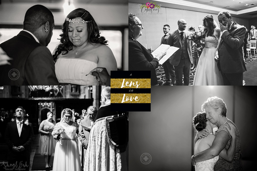 Wedding-photography-a-lens-on-love-emotion