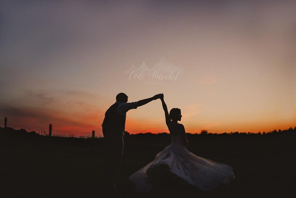 codi-shandel-photography-weddings