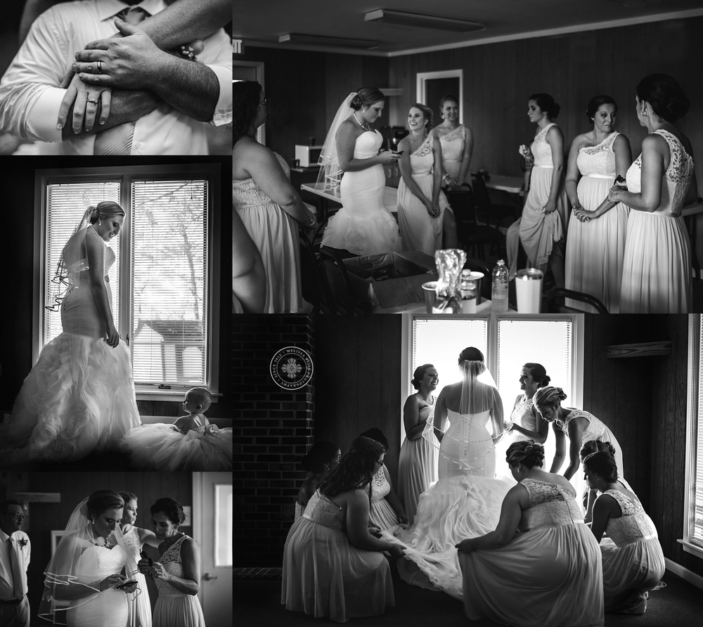 norfolk-wedding-photographers-melissa-bliss-photography-black-and-white-photography.jpg