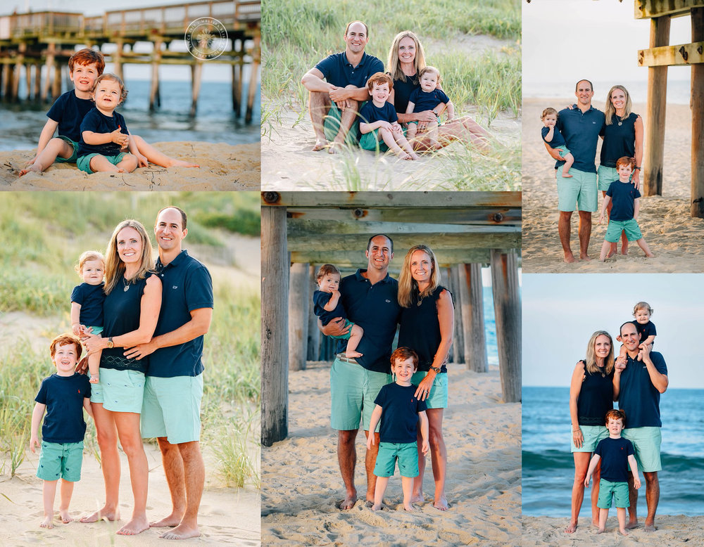 sandbridge-family-photographers-virginia-beach's-premier-family-beach-photographer-melissa-bliss-photography-norfolk-chesapeake-suffolk-family-lifestyle-photography