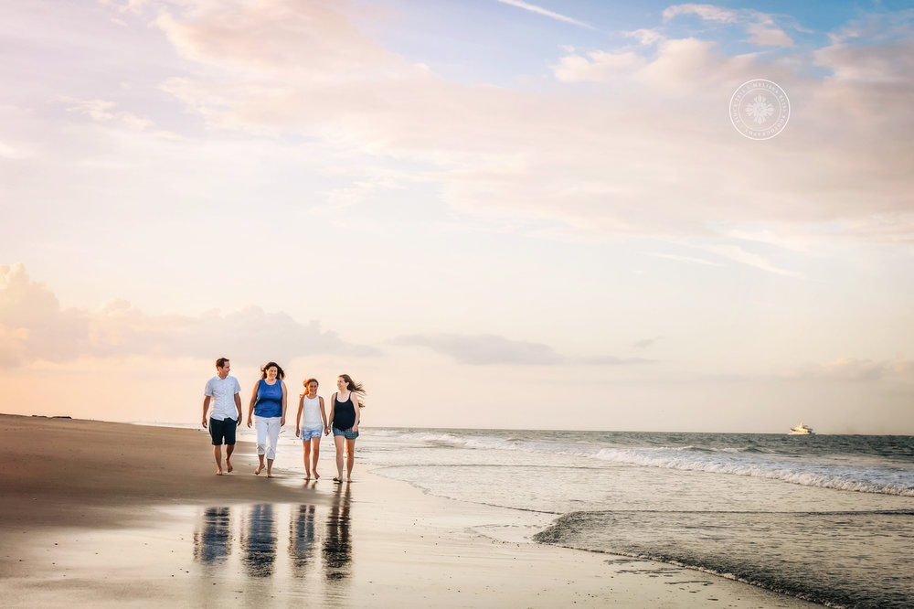 virginia-beach-photographers-family-beach-session-lifestyle-photographers-norfolk-chesapeake-sandbridge-melissa-bliss-photography