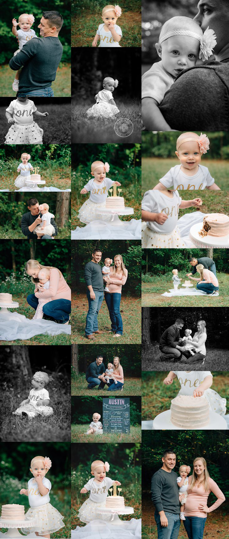 family-lifestyle-photography-fall-photo-ideas-cake-smash-session-family-photoshoot-inspiration-chesapeake-photographer-melissa-bliss-photography