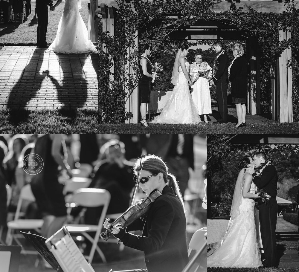 portsmouth-va-pro-wedding-photographers-norfolk-virginia-beach-weddings-melissa-bliss-photography