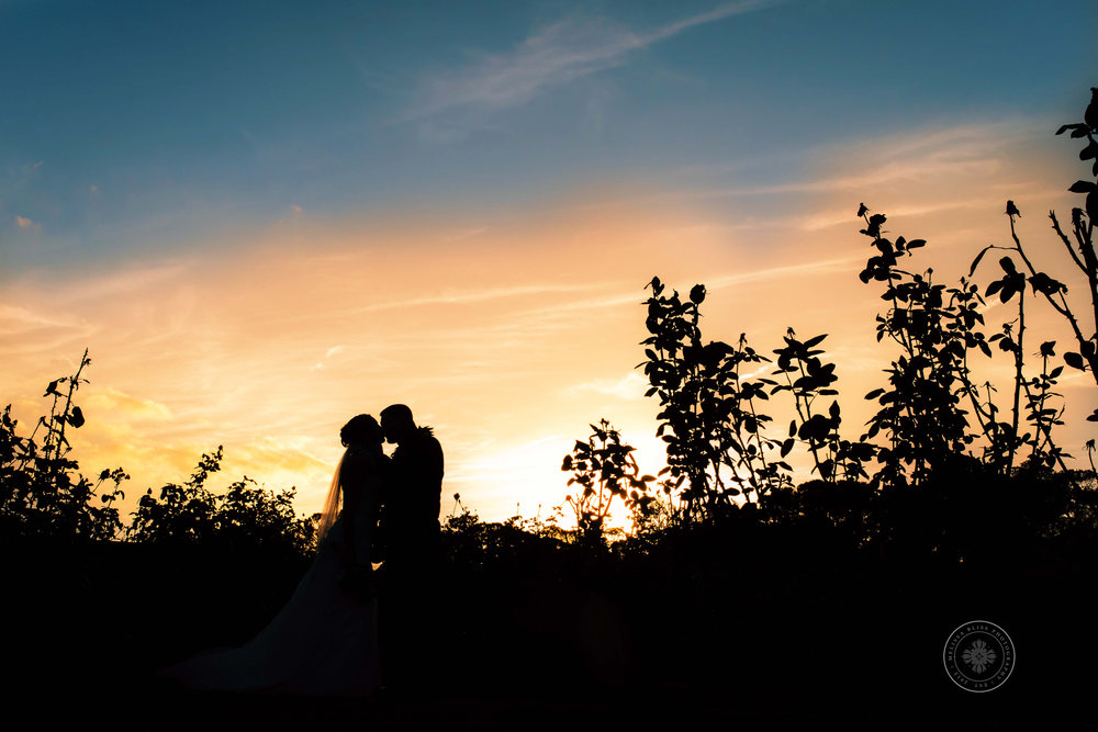 norfolk-wedding-photographers-melissa-bliss-photography-bride-and-groom-silhouette-botanical-gardens-wedding-virginia-beach.jpg
