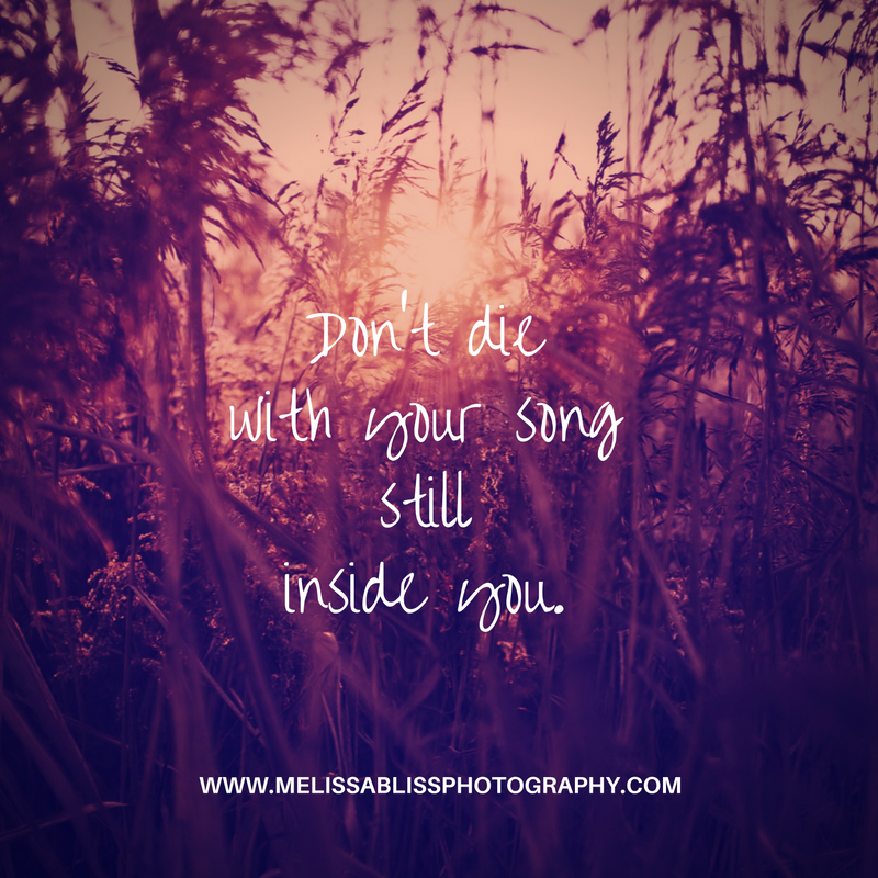 inspiring-words-quotes-creativity-set-your-soul-free-melissa-bliss-photography-inspiration