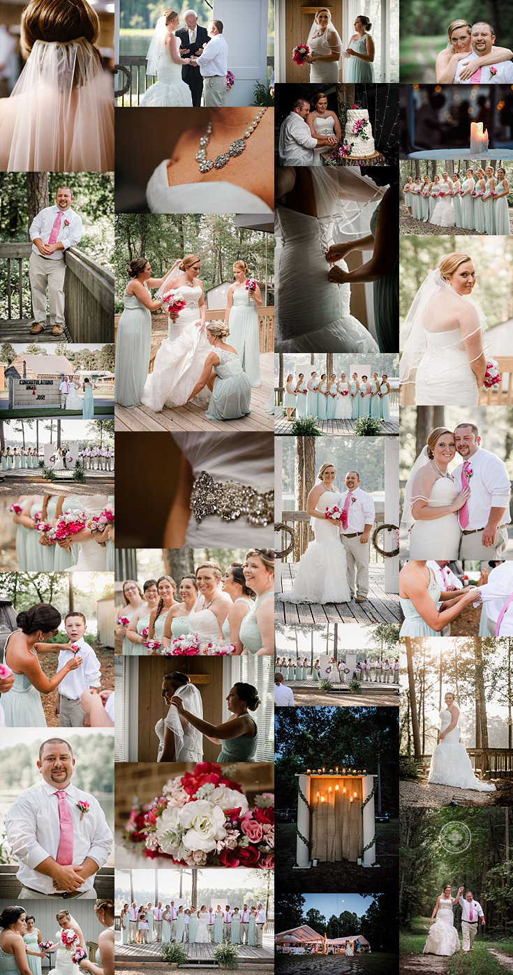 wedding-inspiration-mint-and-pink-woodsy-outdoor-wedding-norfolk-wedding-photographer-melissa-bliss-photography-wedding-in-the-woods-southern-bride.jpg