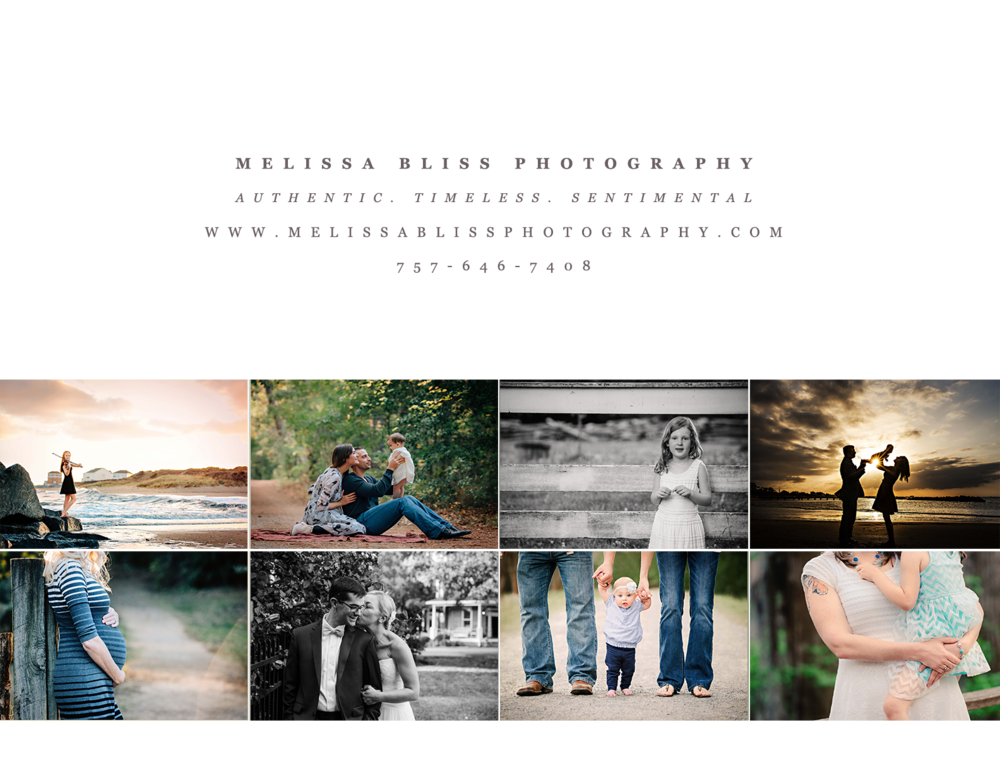 norfolk-virginia-beach-chesapeake-family-lifestyle-photographers-melissa-bliss-photography-fall-photo-sessions-hampton-roads-va