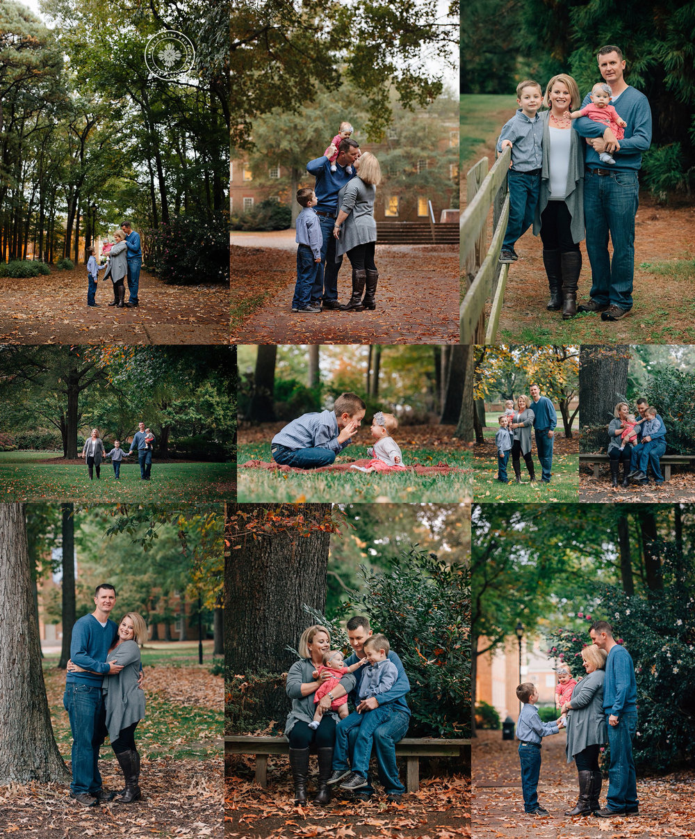 norfolk-chesapeake-suffolk-virginia-beach-photographers-family-family-session-fall-portraits-holiday-card-photos-melissa-bliss-photography