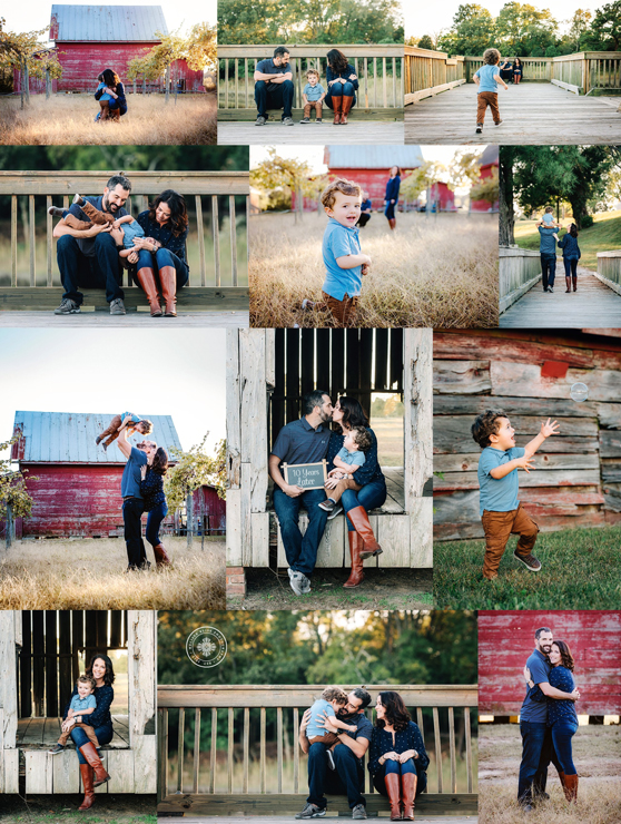 fall-family-session-ideas-rustic-fall-photosession-farm-barns-lifestyle-family-session-inspiration-melissa-bliss-photography-norfolk-virginia-beach