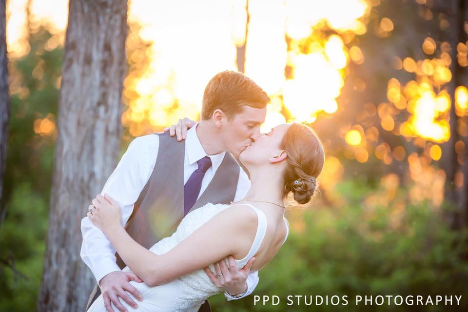 PPD-STudios-bride-groom-portraits