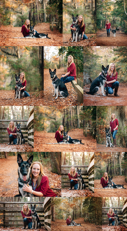 fall-photography-fall-photo-session-inspiration-portraits-with-pets-virginia-beach-photographer-melissa-bliss-photography