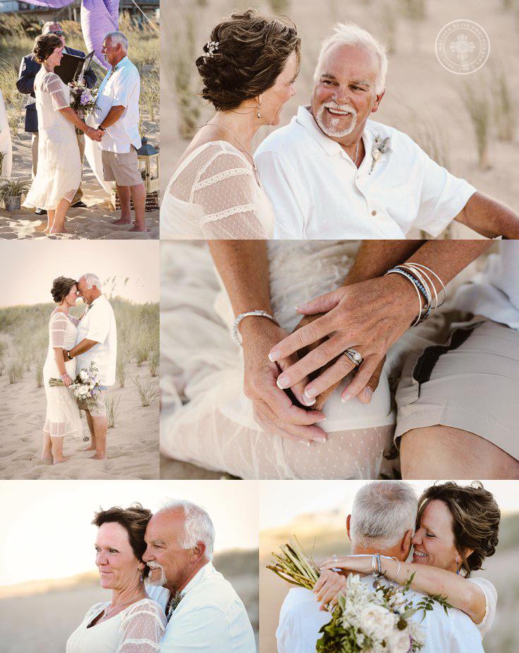wedding-photographers-sandbridge-beach-summer-wedding-ceremony-norfolk-chesapeake-weddings-melissa-bliss-photography