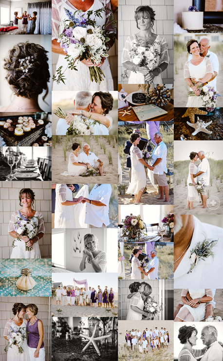 wedding-inspiration-beach-wedding-ecru-lavendar-earth-color-palette-wedding-day-melissa-bliss-photography-sandbrige-wedding-diy-weddings-summer-wedding-theme